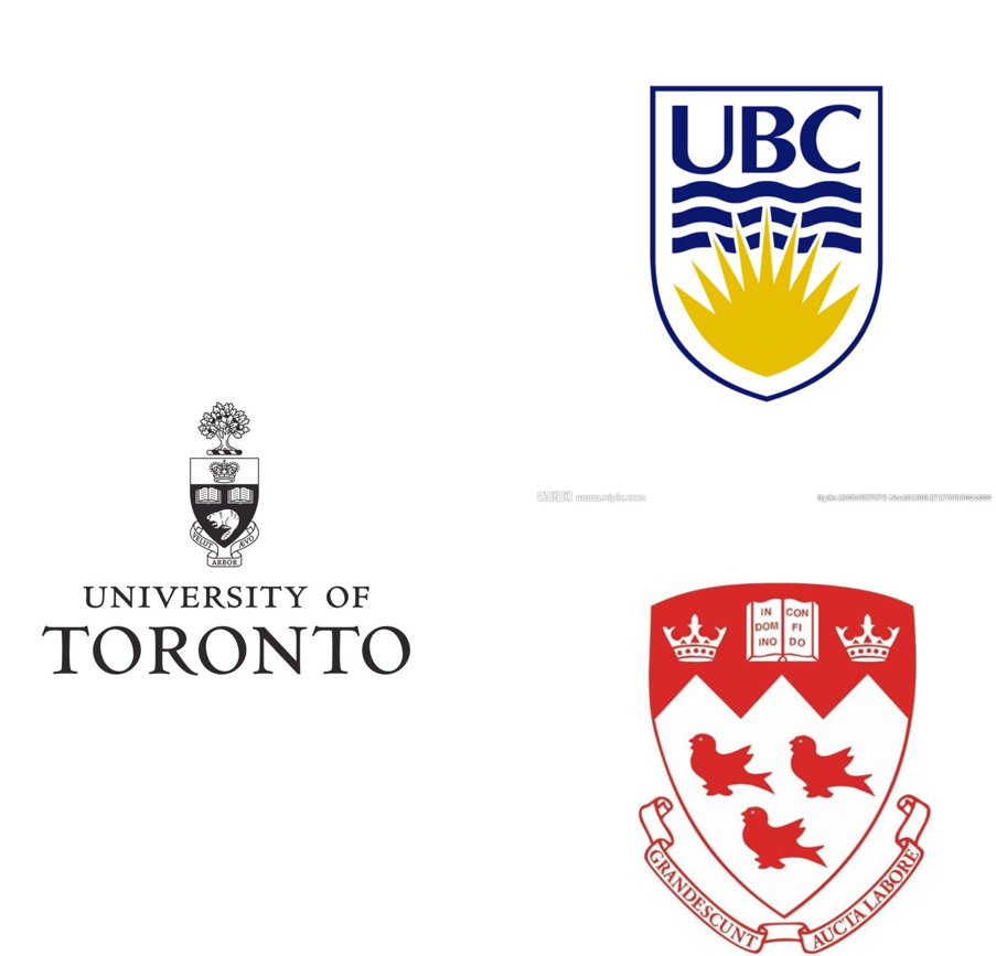 加拿大留學;加拿大高中